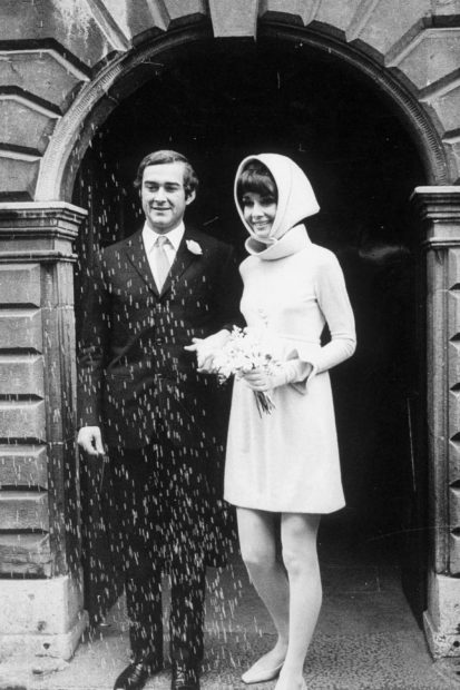 Audrey-Hepburn-Old-Hollywood-Wedding-413x620.jpg