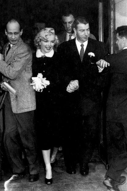 Marilyn-Monroe-Old-Hollywood-Wedding-1-413x620.jpg