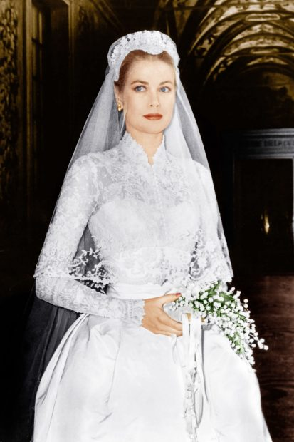 Grace-Kelly-Old-Hollywood-Wedding-413x620.jpg