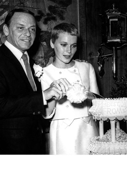 Mia-Farrow-Old-Hollywood-Wedding-413x620.jpg