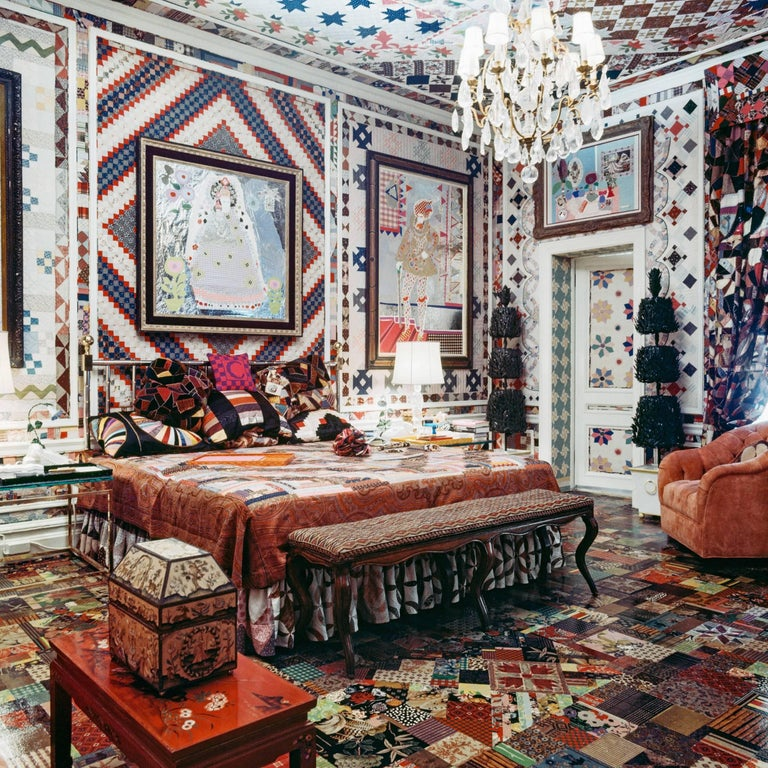 1stdibsGloria_Vanderbilt_II_New_York_City_Bedroom_2_master.jpg