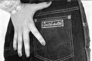 gloria-vanderbilt-jeans.jpg