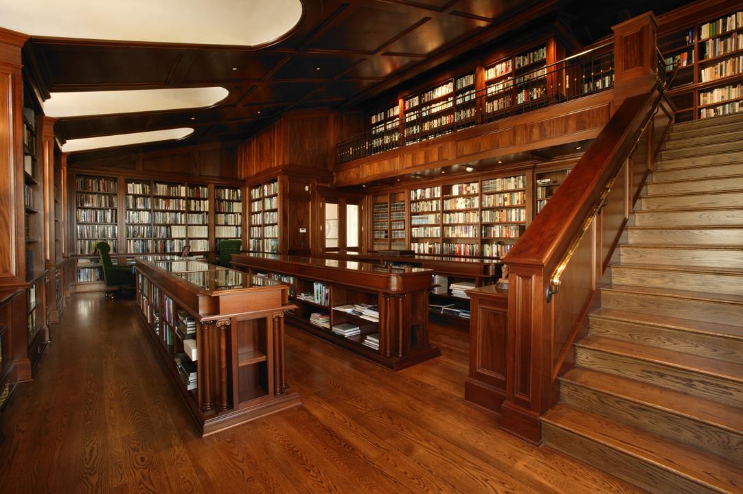 Erburu - Interior  - Library.jpg