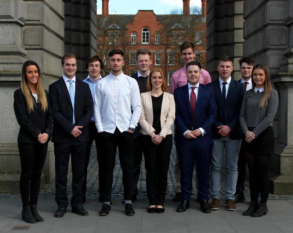 Previous Committee.jpg