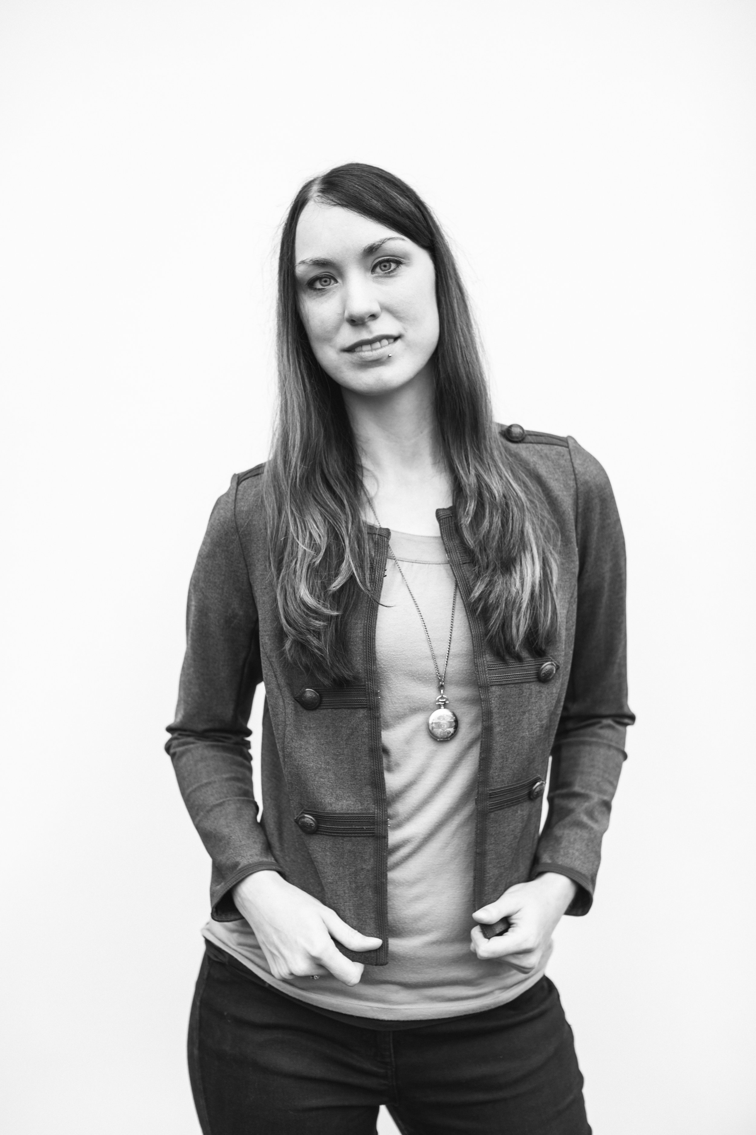 Sonja-Rostad-9273.jpg