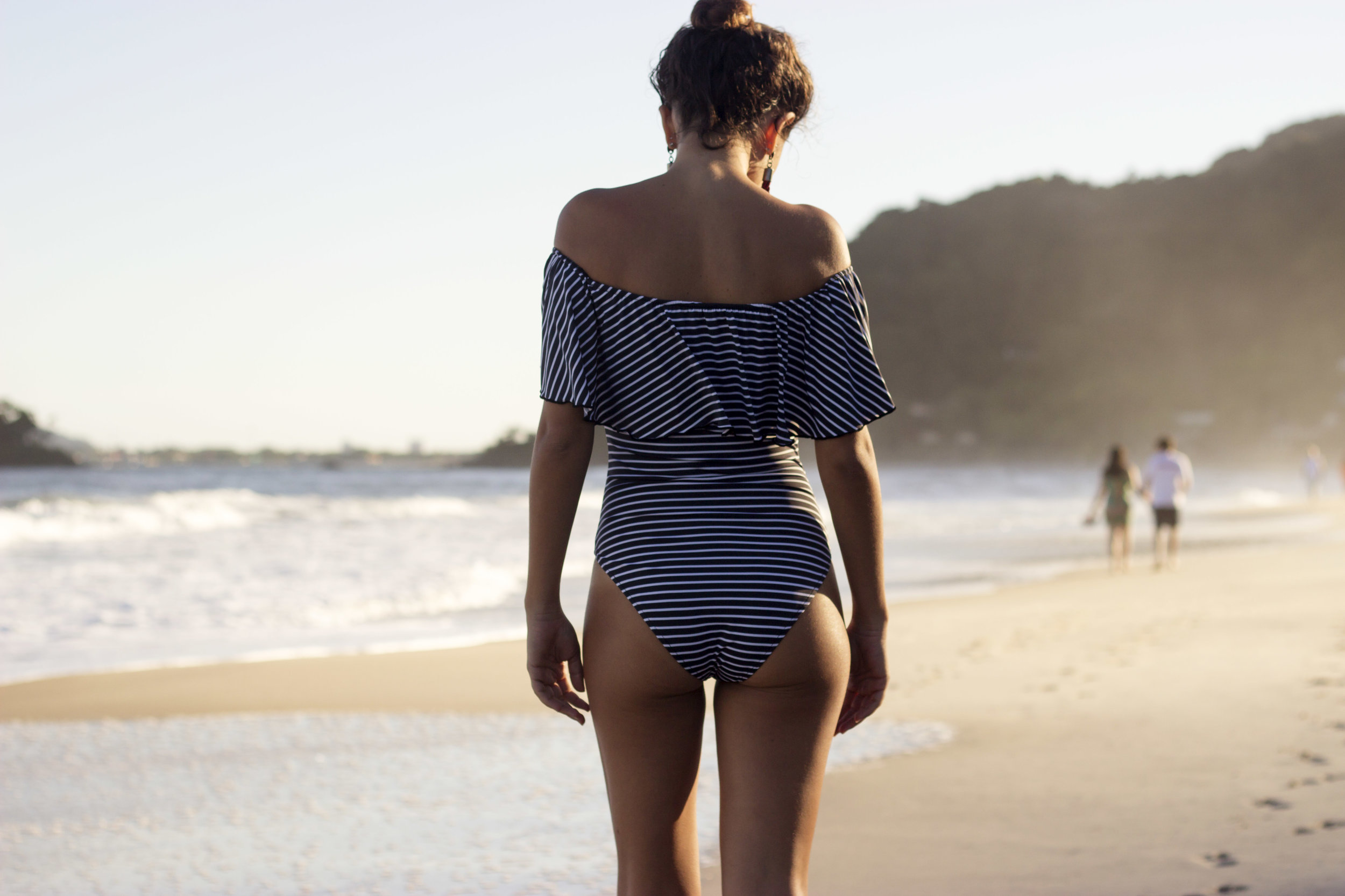 Mya Swimwear