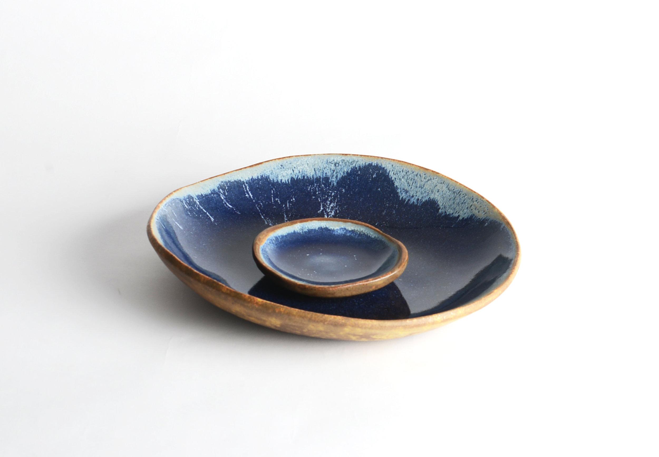 Cerâmicas da Cris