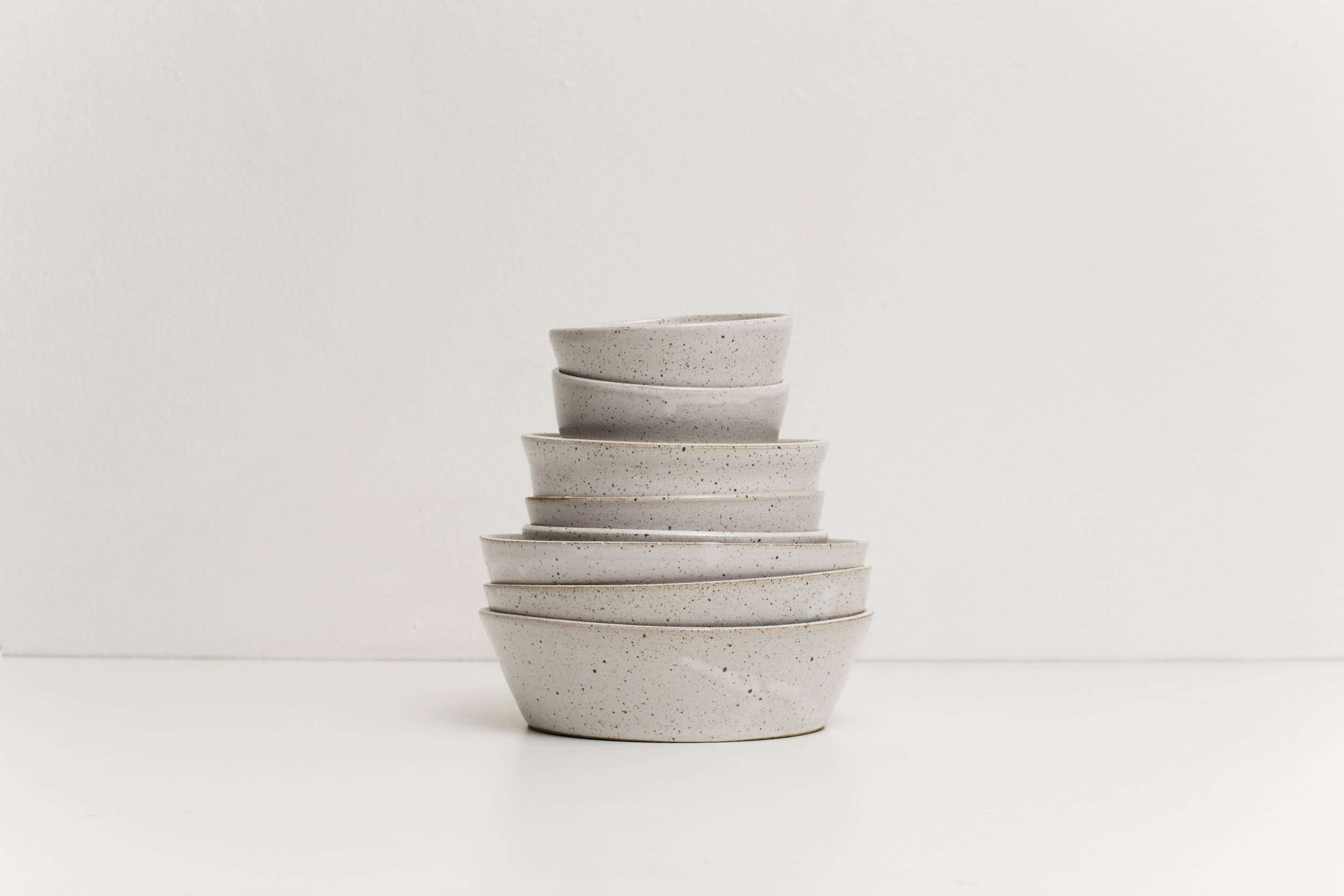 Olive Cerâmica