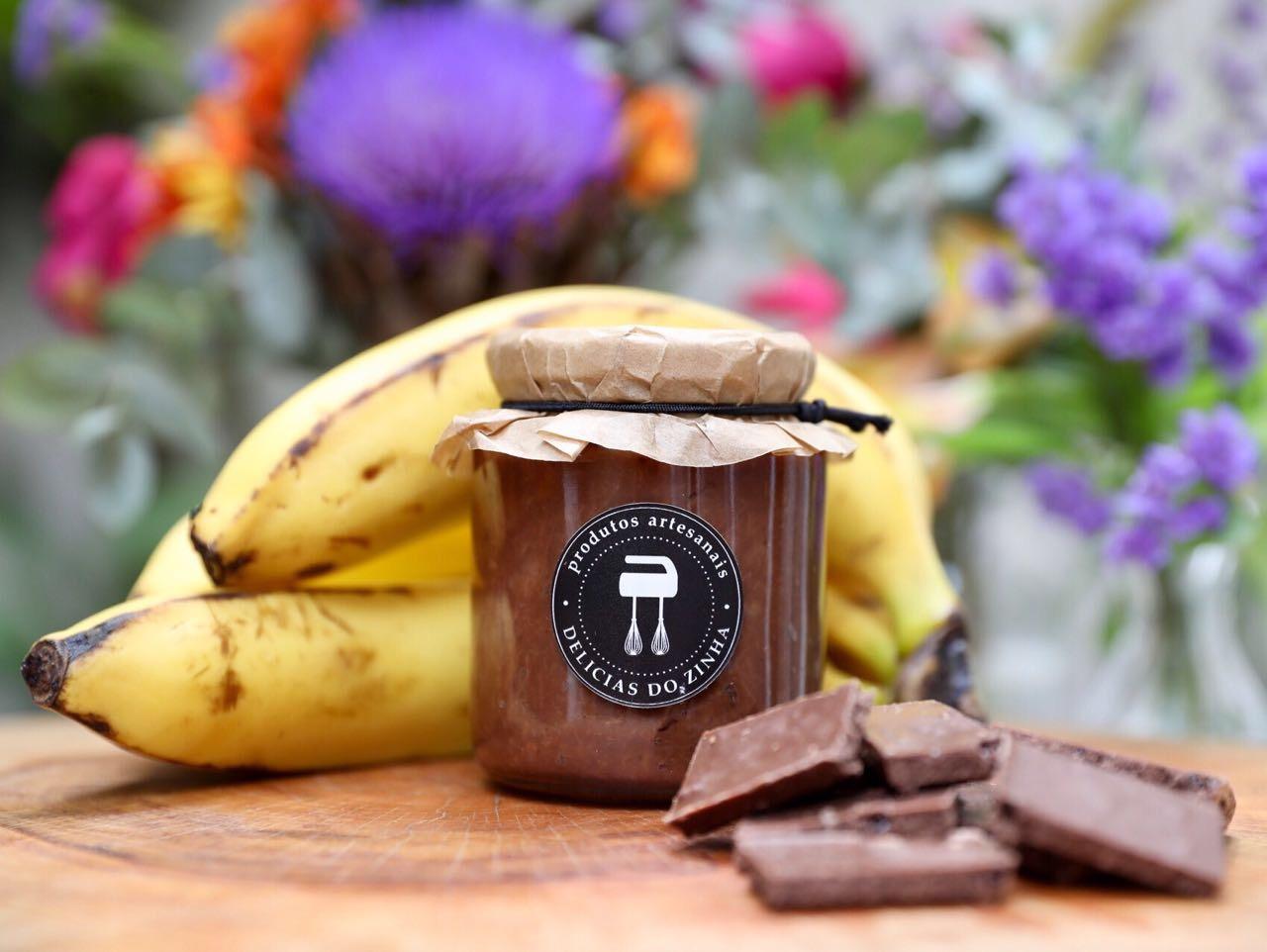 banana_c:chocolate.JPG