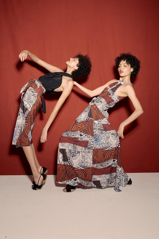 dupla_vestido wrap_vestido saia_grafico terra_2.jpg