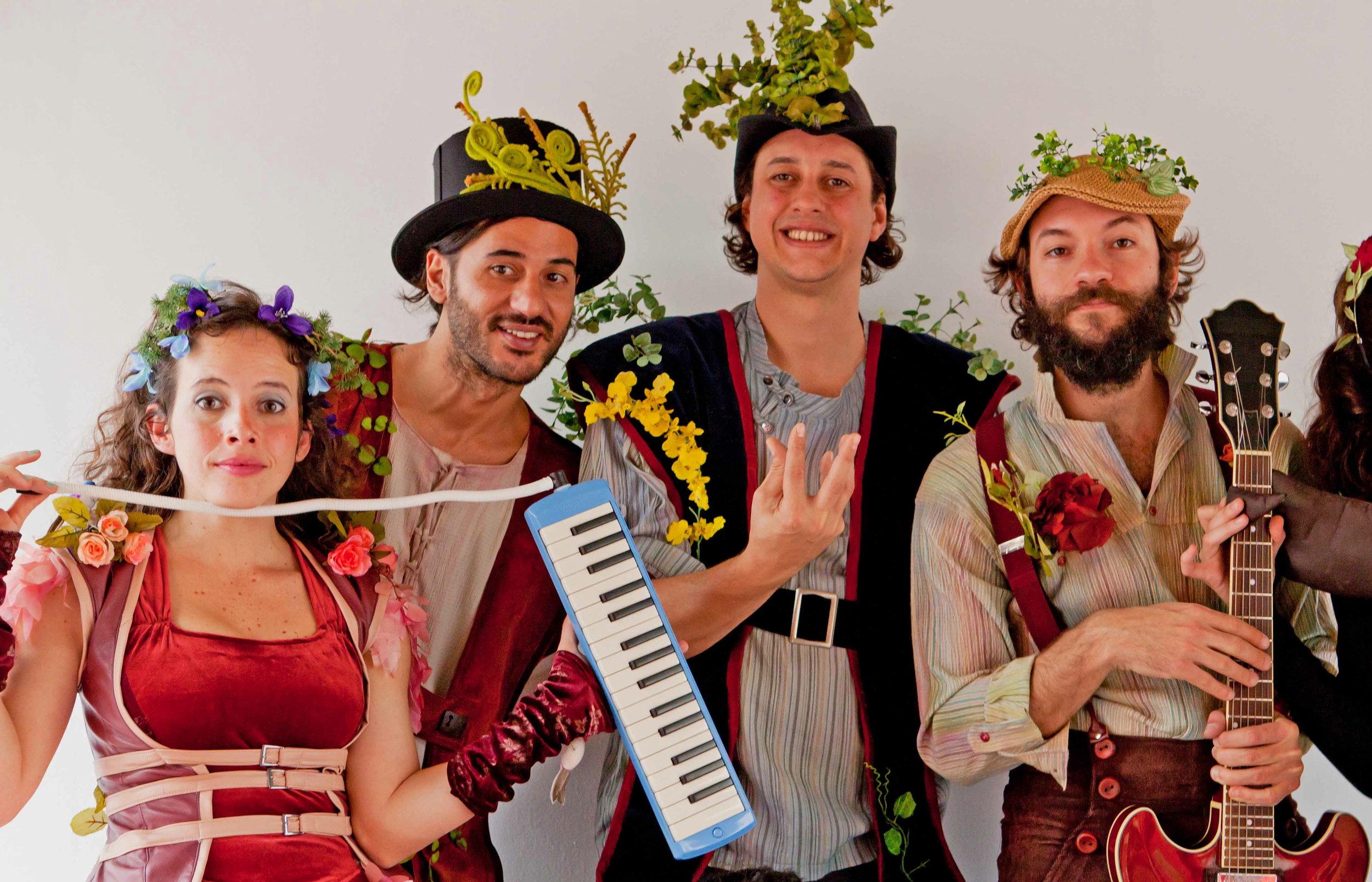 Quarteto_bichos1_DianaBasei.jpg