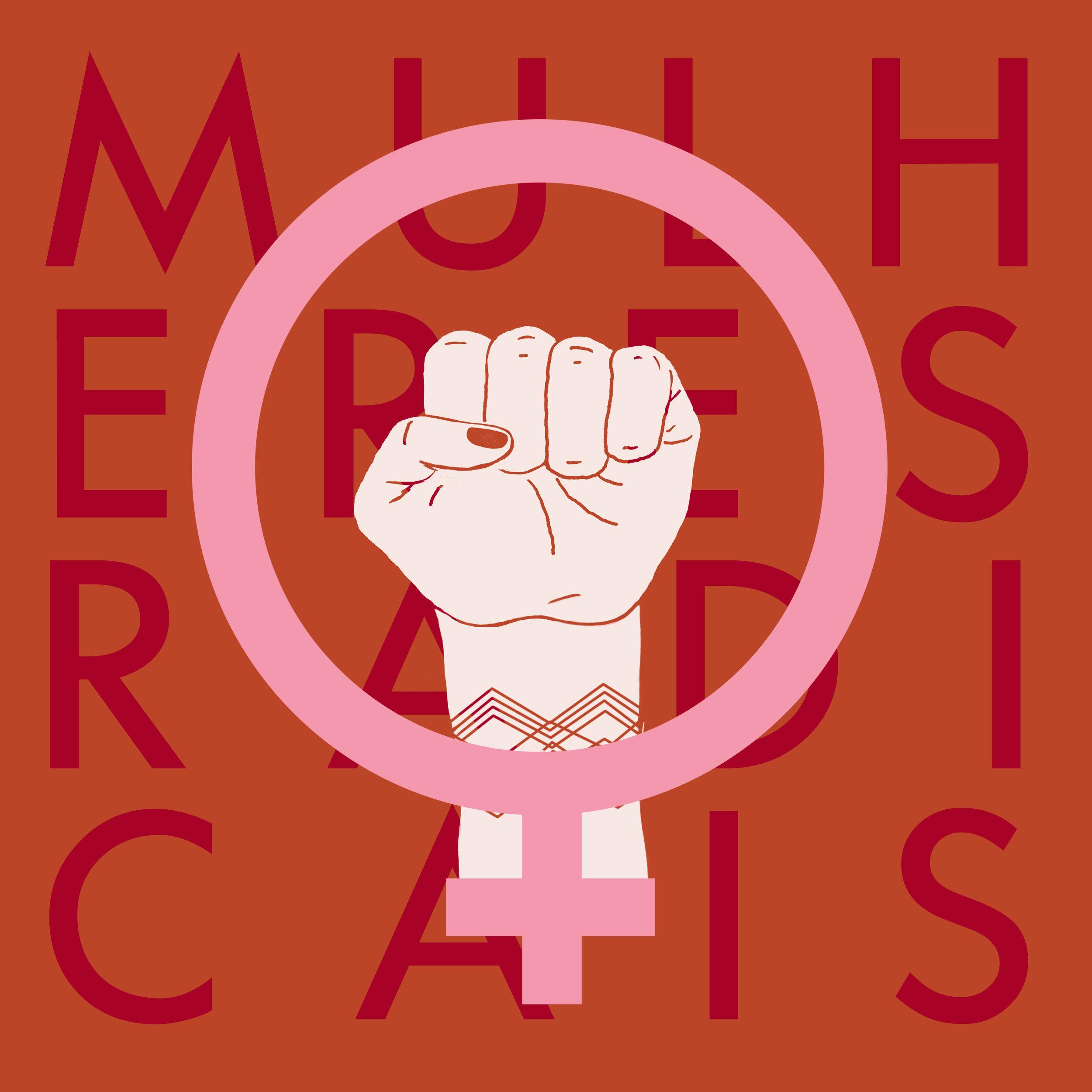 playlist_mulheresradicais.jpg
