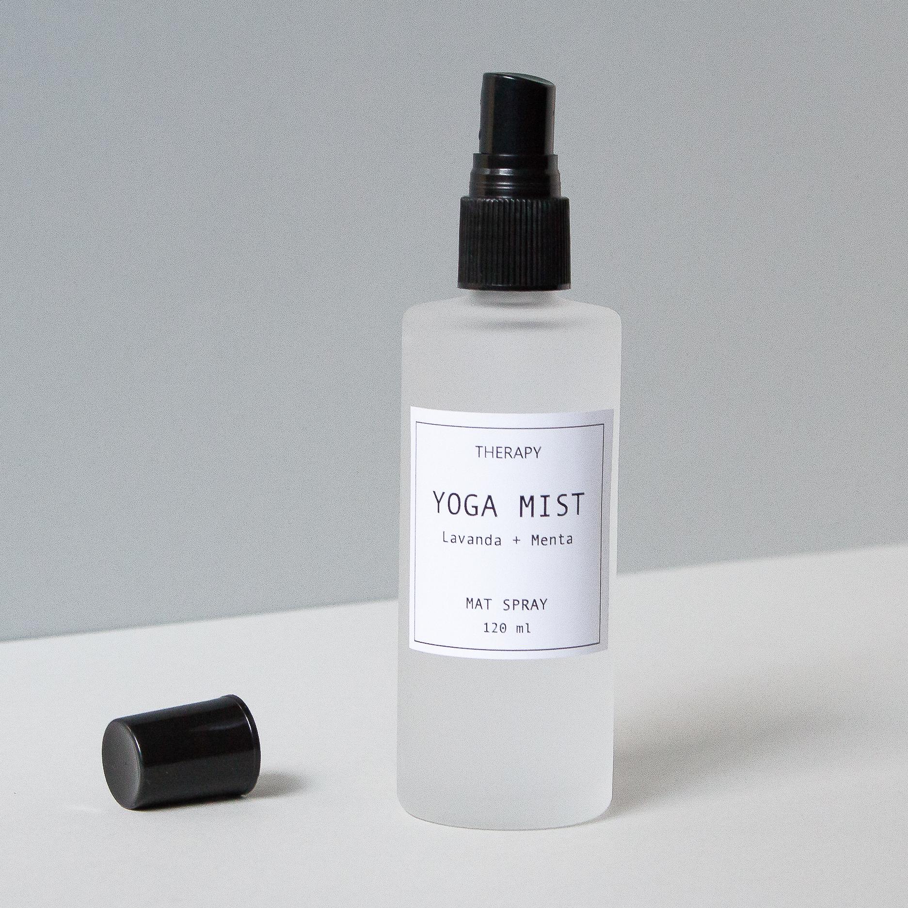 therapy_mat spray_yoga mist.jpg