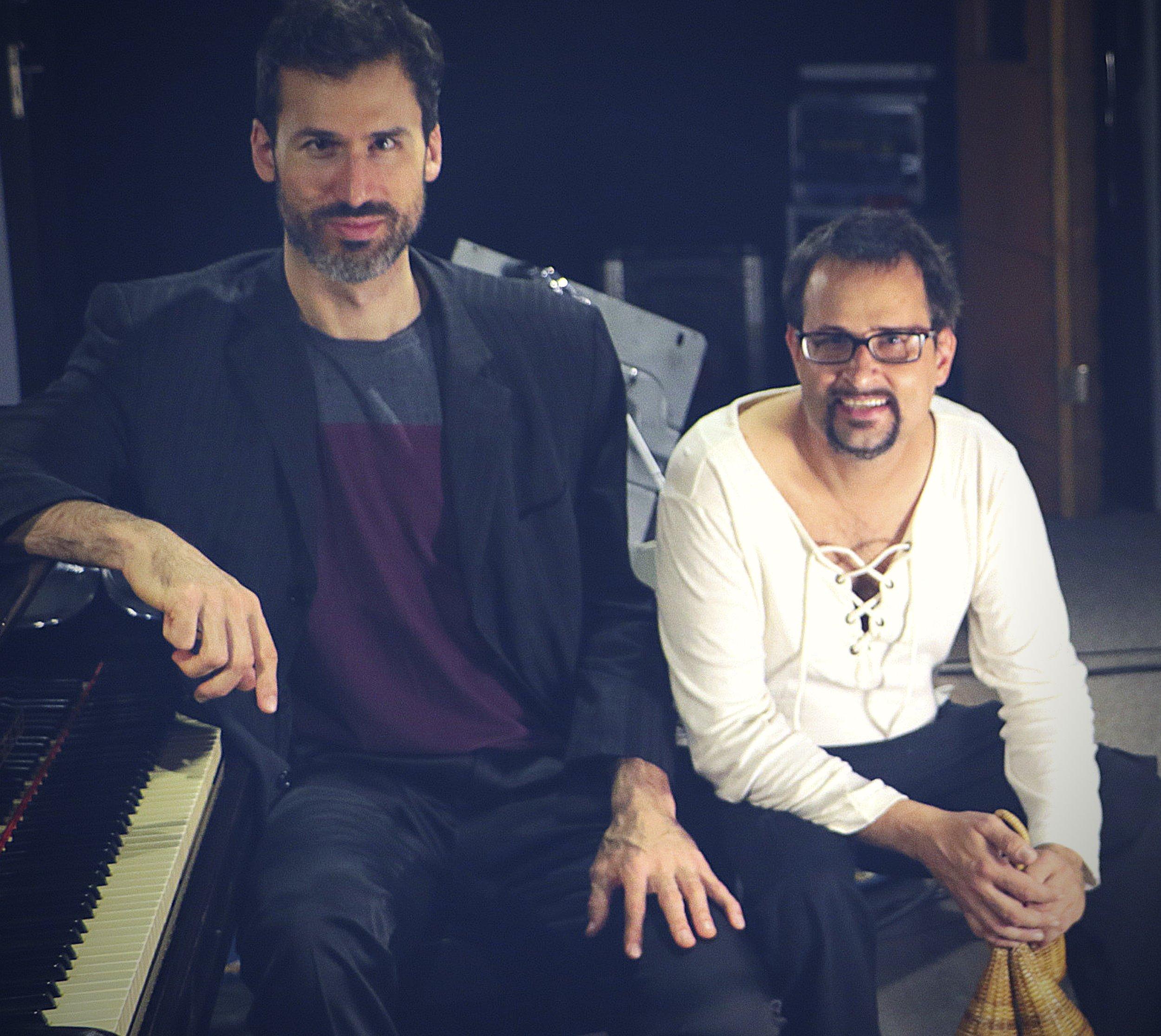 Ideograma - Daniel Grajew e Emilio Martins (Lucas Scandura).jpg