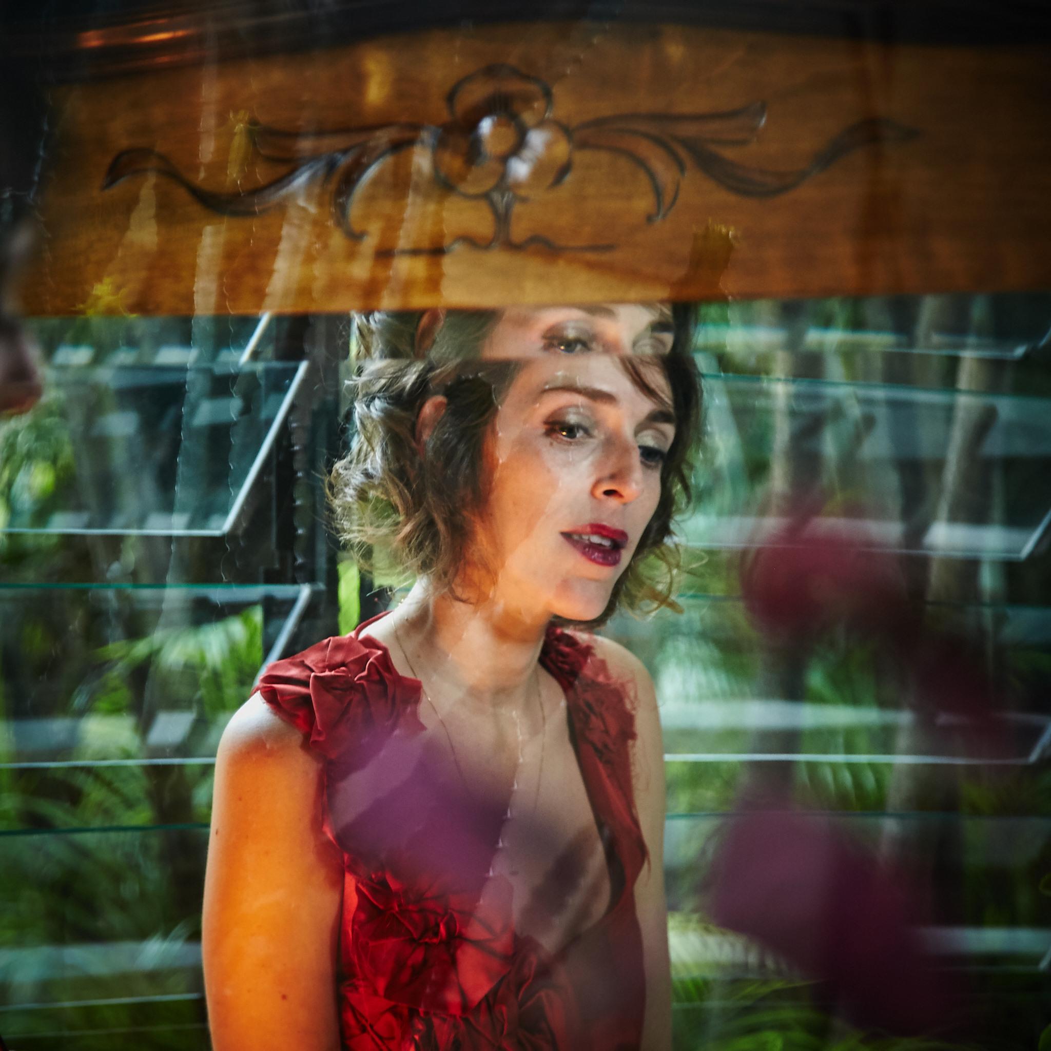 CamilaBrasiliano.jpg