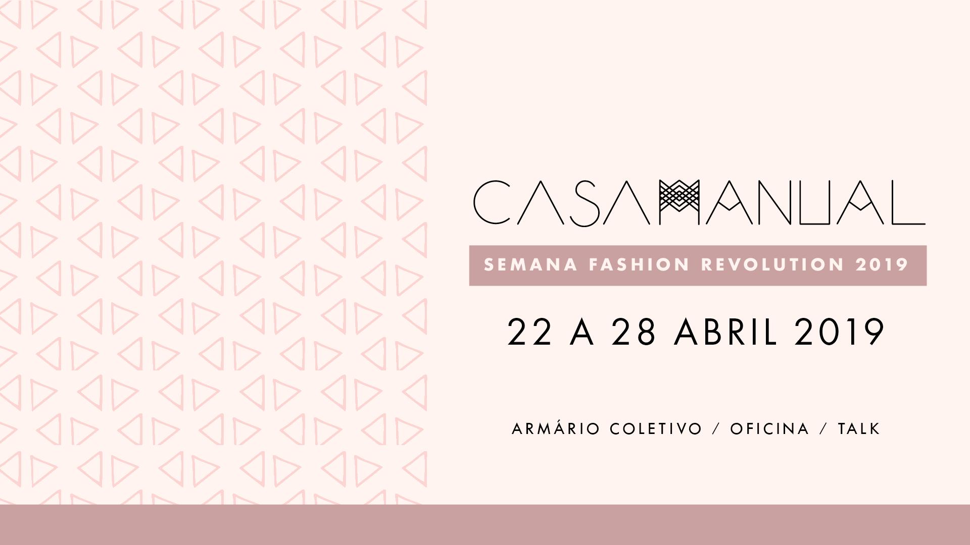 CM_FashionRevolution.png