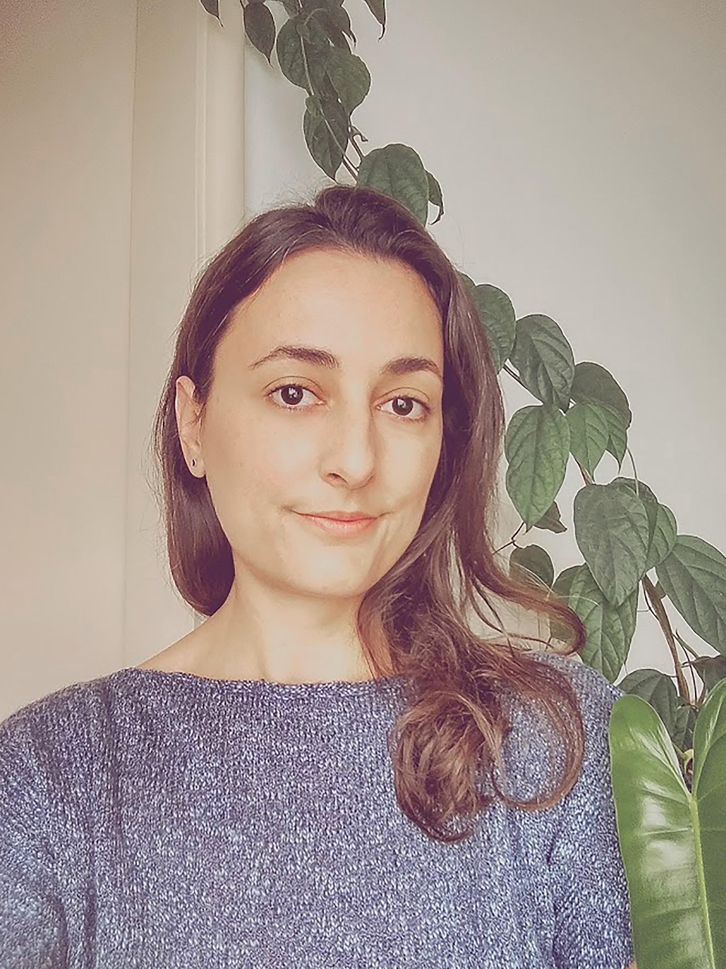 Lucia Schoenfeld de Neca Knit Atelier.jpg
