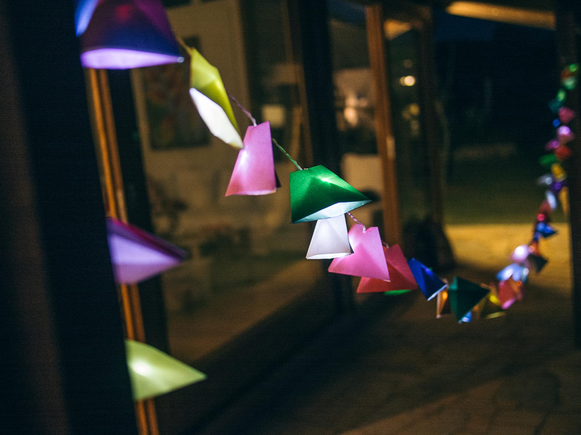 origami furquilha.jpg