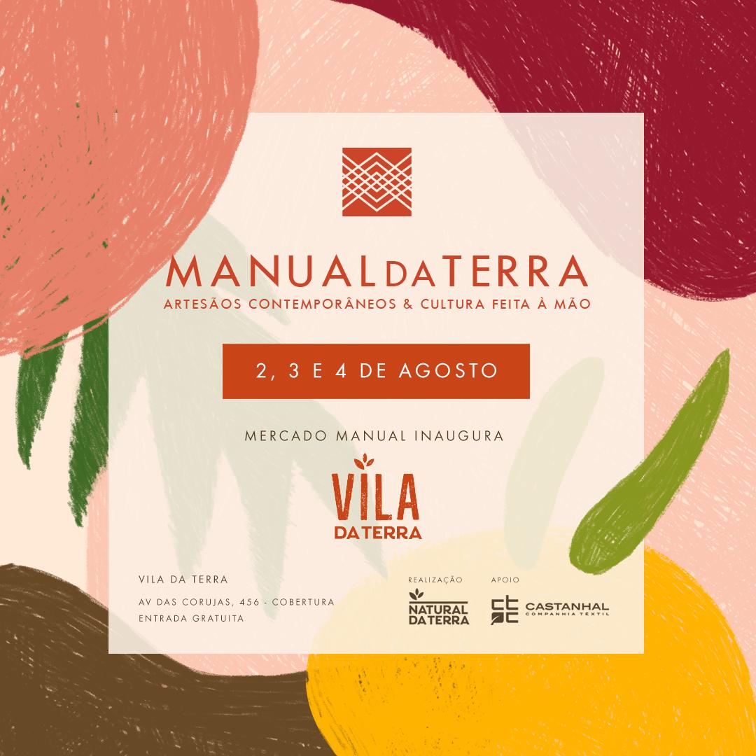 ManualdaTerra_instagram02.png
