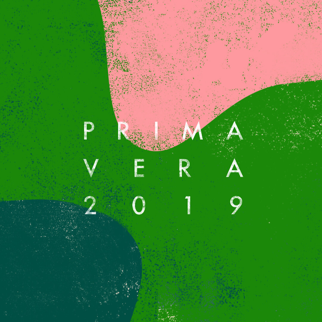 playlist_primavera2019.jpg
