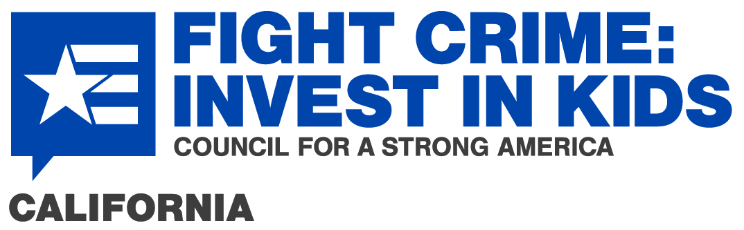 Fight Crime Invest in Kids.jpg