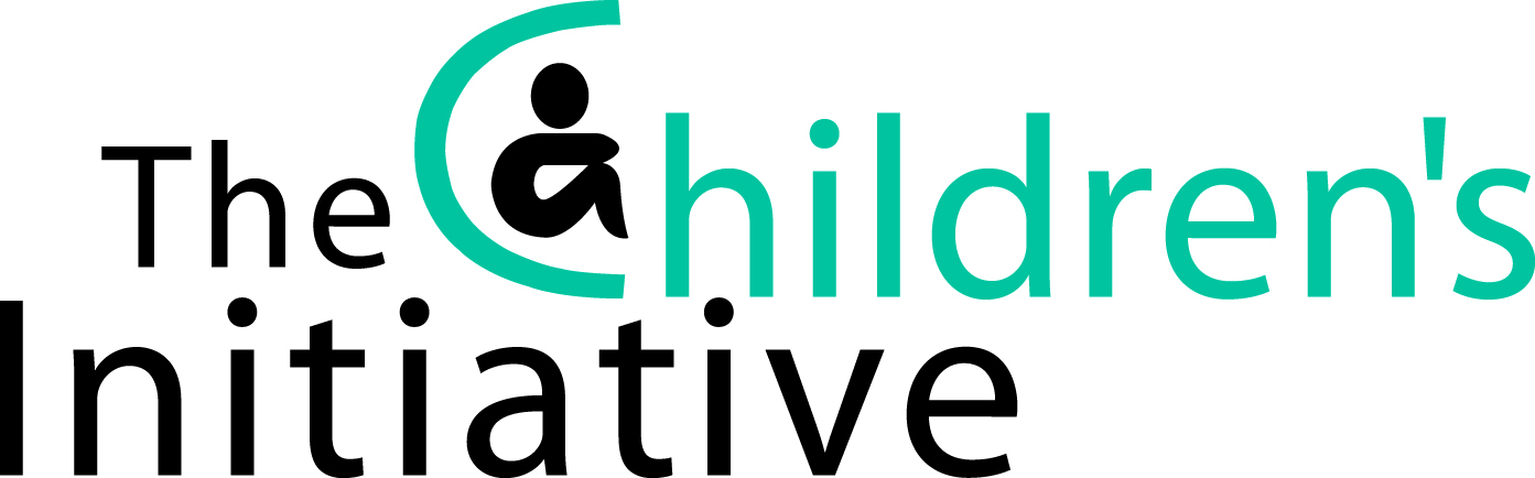 The Children's Initiative.jpg