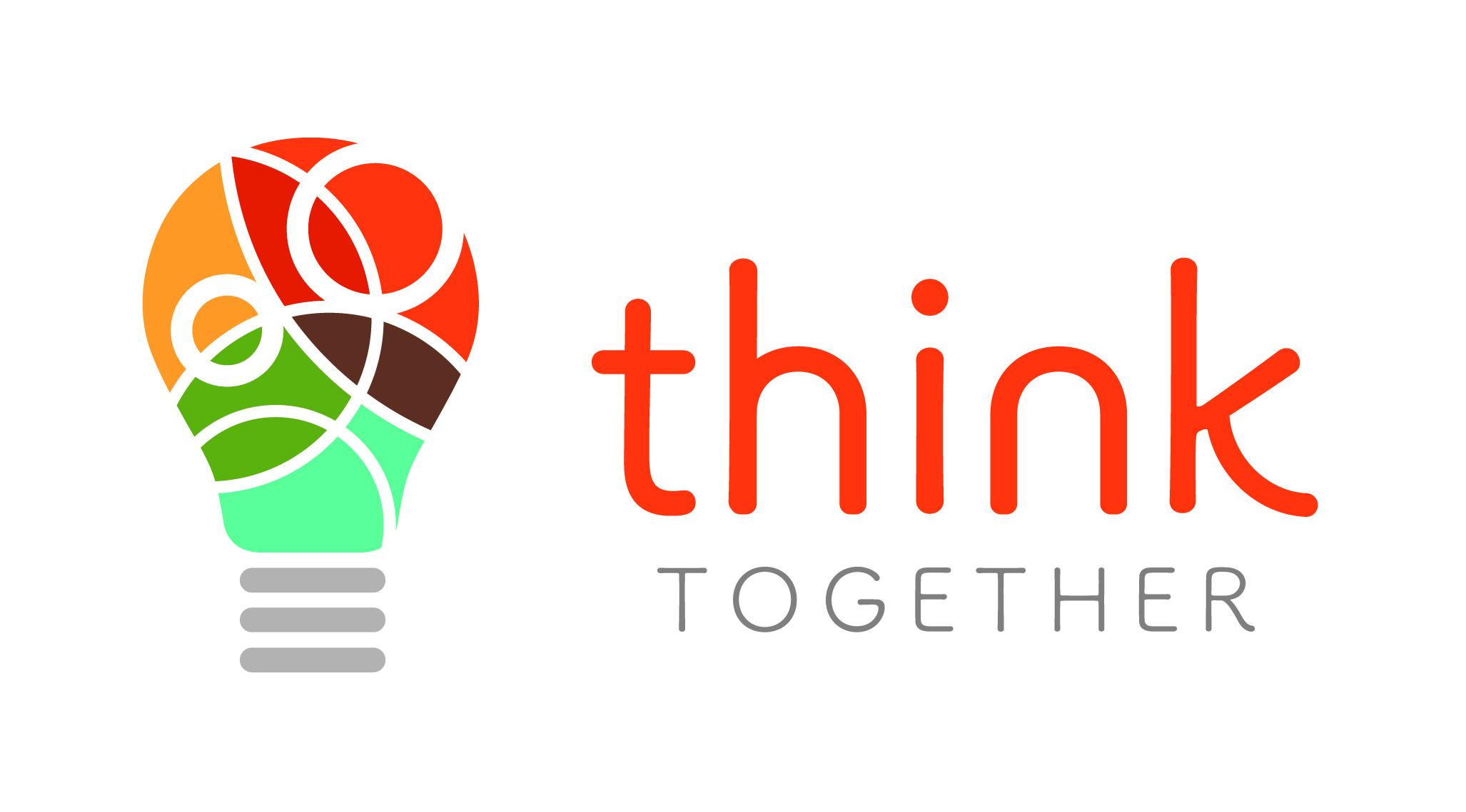Think Together.jpg