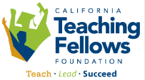 California Teaching Fellows.png