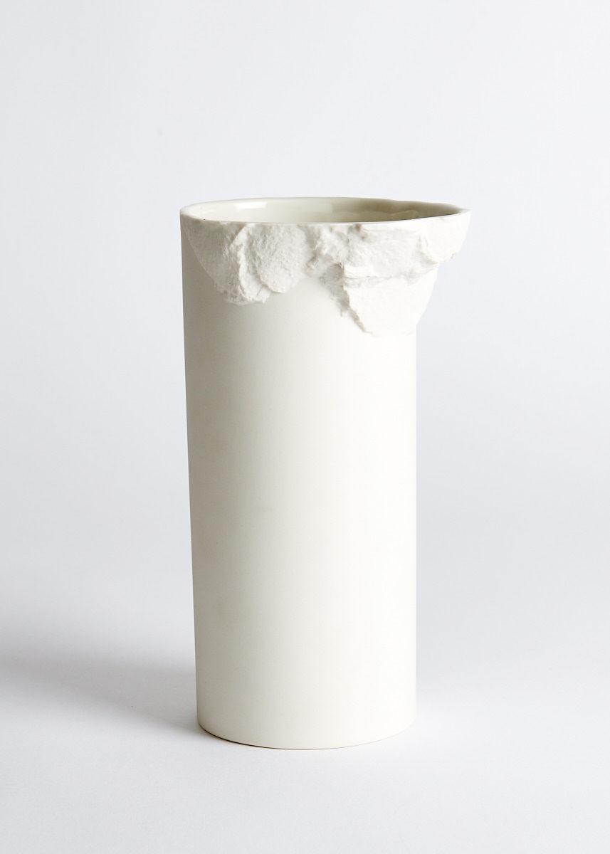 Møns Klint Vase