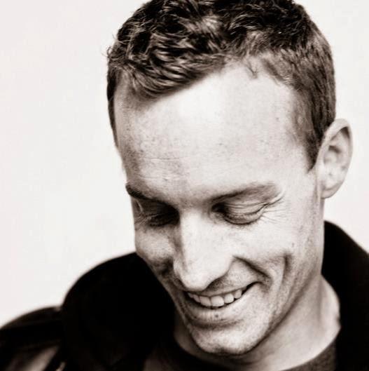 M&R founder : Christoffer Skjøtt
