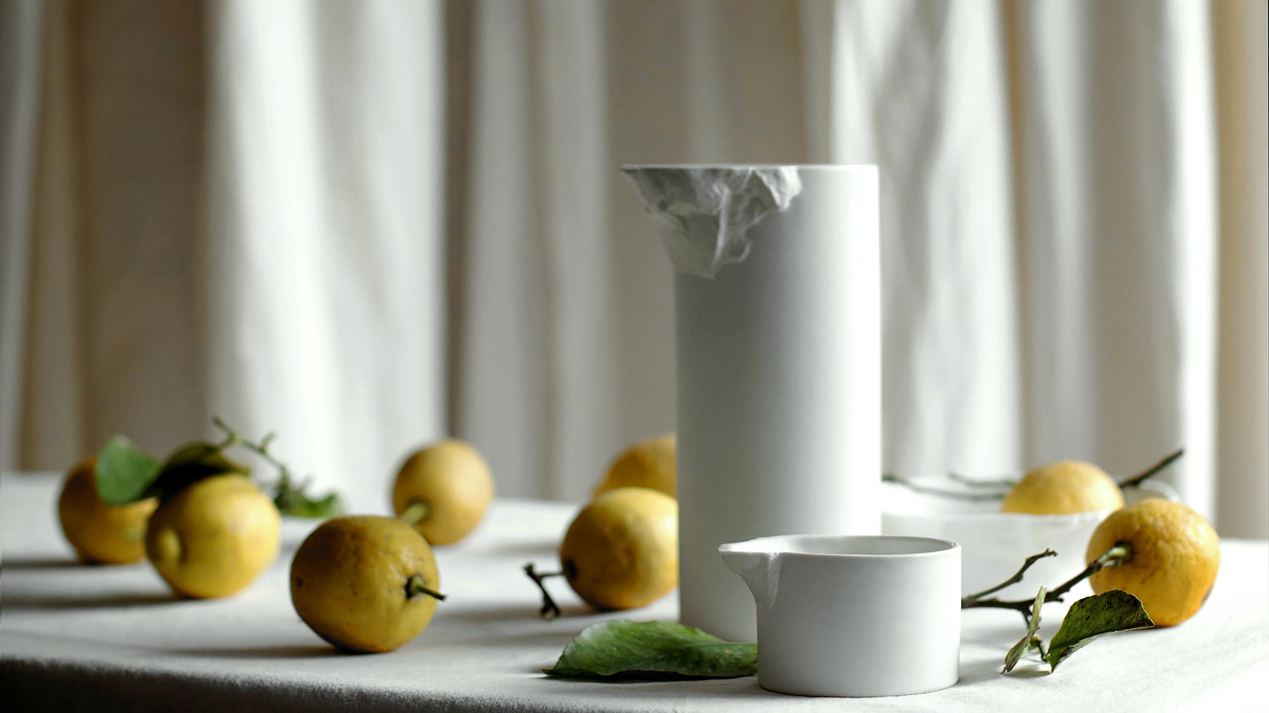 M&R MønsKlint citrus staged.jpg