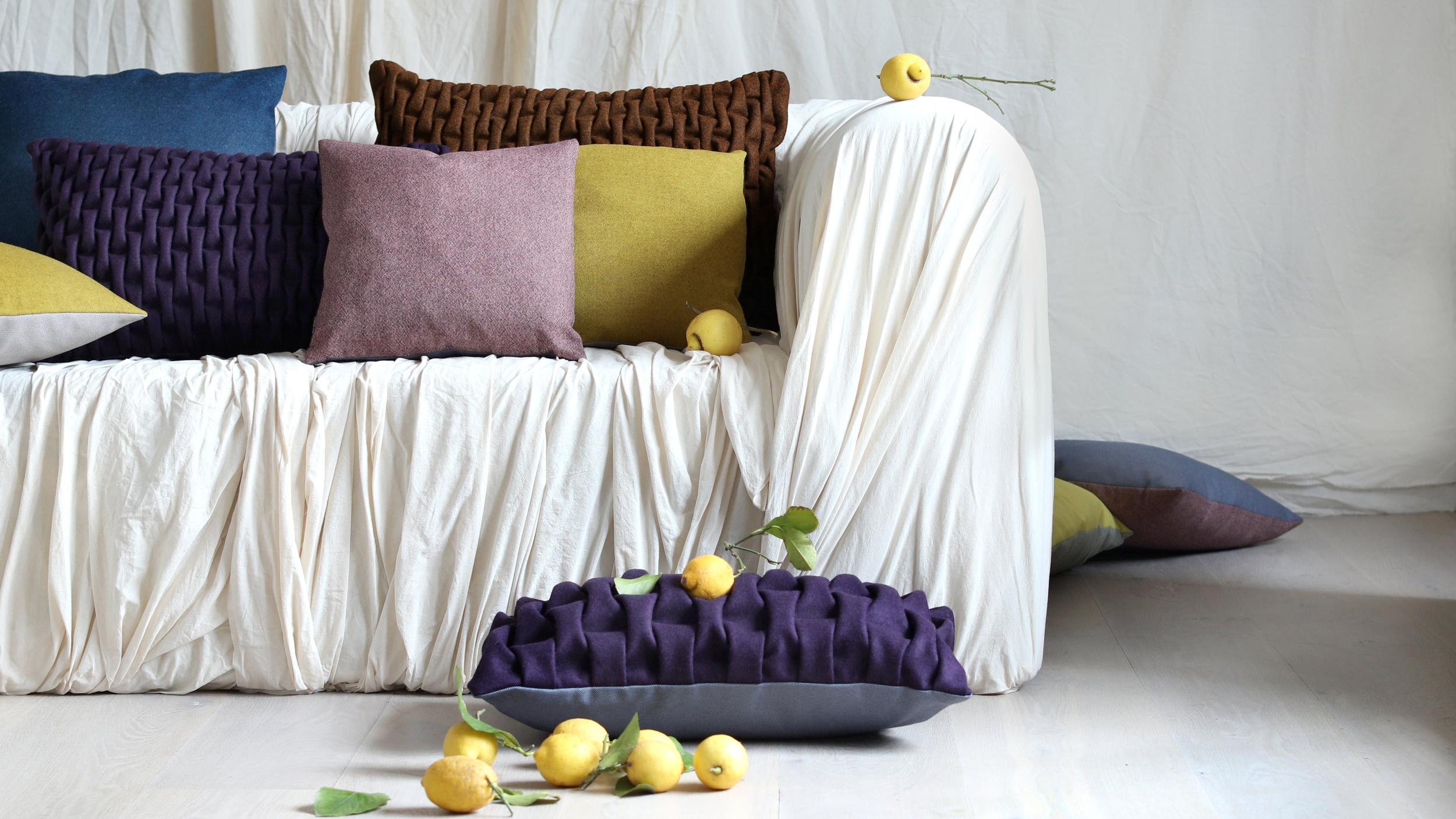 M&R SMOCK cushions-citrus.jpg