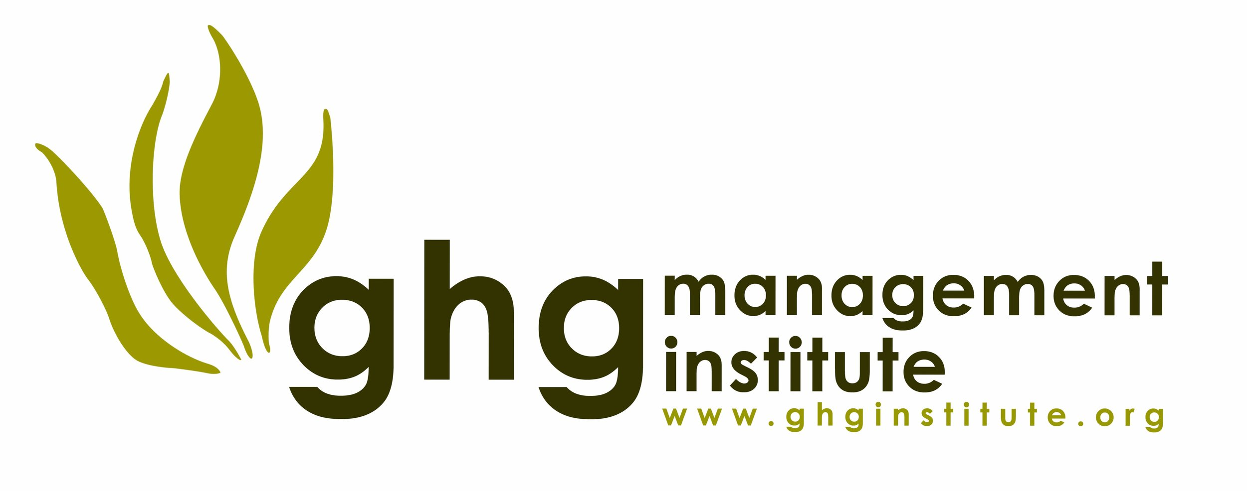 GHG Accounting Online Classes