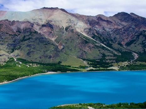 patagonia sur image.jpg