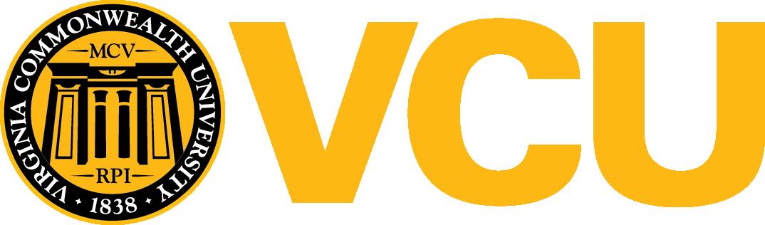 vcu_logo.png
