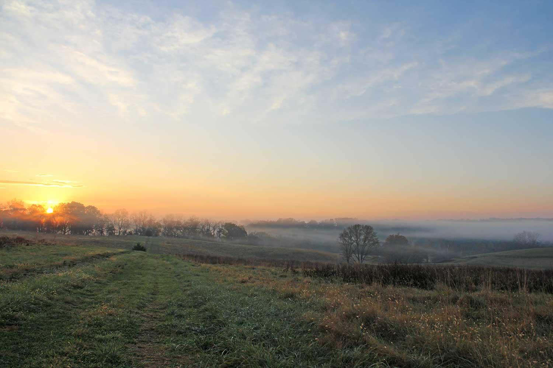 USE-Sunrise-2.jpg