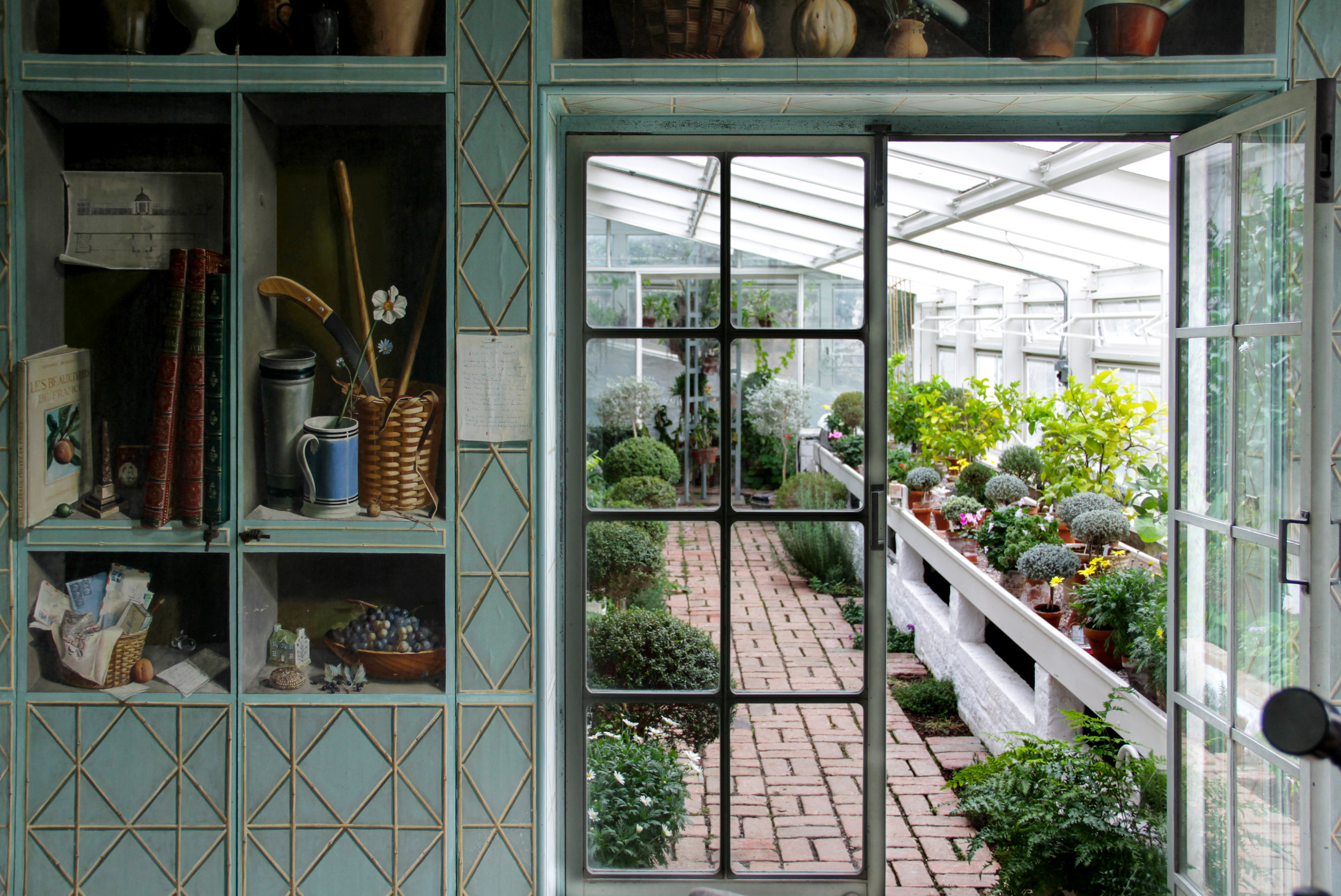 Greenhouse inside.jpg