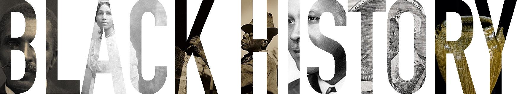 Black History Banner.jpg