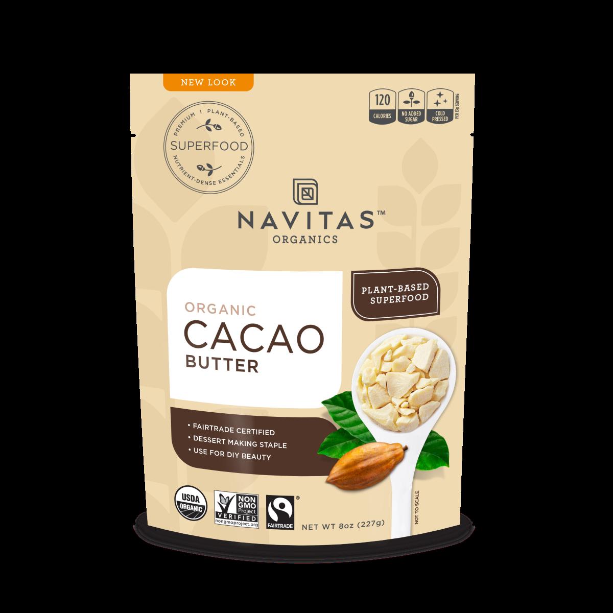 2017-cacao-butter-8oz-fop-3d.png
