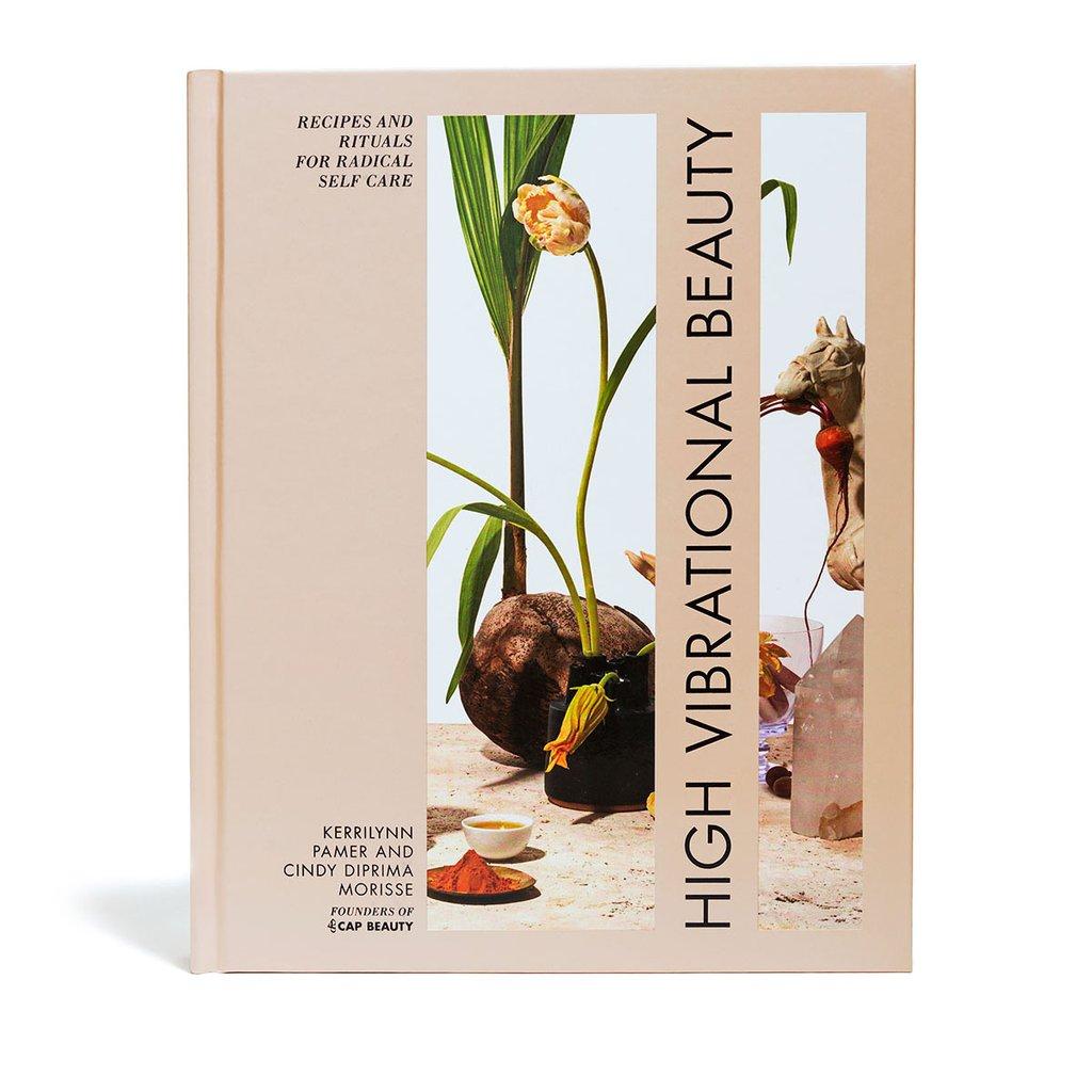 cap-beauty-cookbook-recipe_1024x1024.jpg
