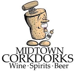 Midtown Corkdorks-01 2.jpg