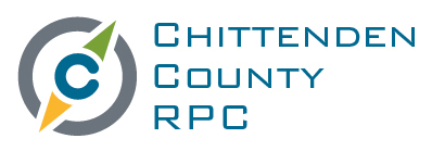 CCRPC aids LCA in water quality improvement projects, including a tri-town water management initiative between Charlotte, Hinesburg, and Shelburne.