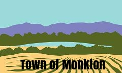 The Town of Monkton aided in the Monkton Road Wildlife Crossing project, and its Conservation Commission works with LCA periodically.