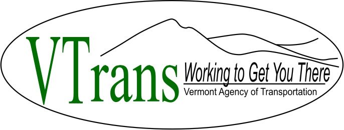 VTrans has aided in road swale improvement projects, as well as the Monkton Road wildlife crossing.