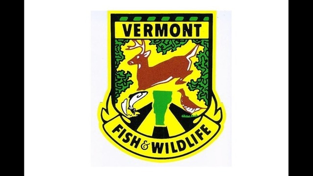 VT Fish & Wildlife has partnered with LCA multiple times, including aiding in a culvert replacement in Charlotte to allow for Aquatic Organism Passage.