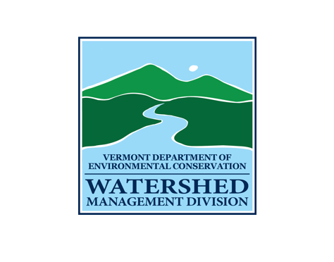 VT DEC provides water quality analysis for the SCRW, and is a valuable partner for a range of water quality initiatives.