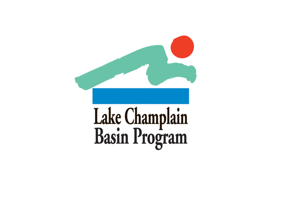 LCBP partners with LCA on numerous projects, including providing funding for a rain garden on Shelburne Community School campus.
