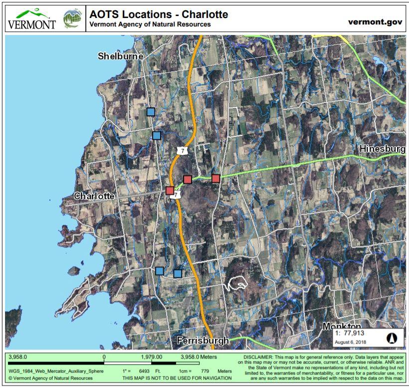 AOTSmap,Charlotte.JPG
