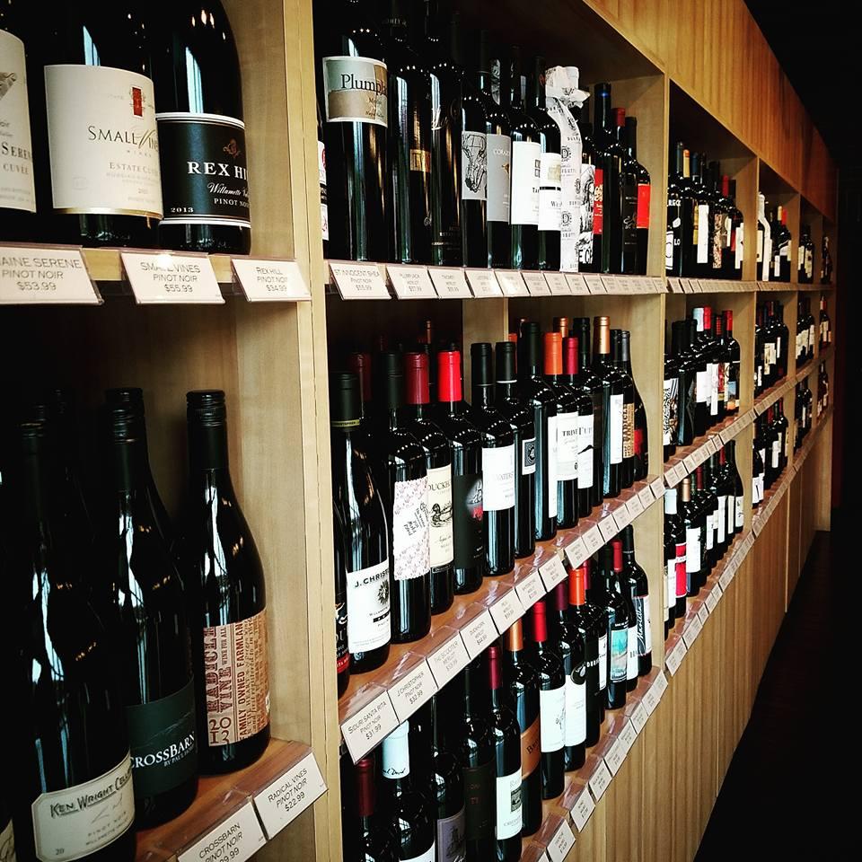 wine fix.jpg