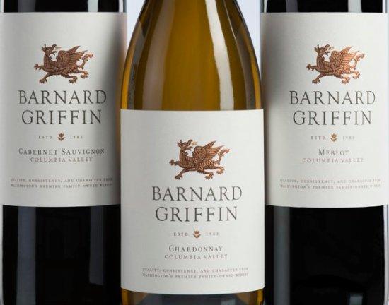 barnard-griffin-winery.jpg